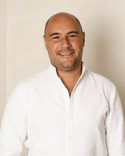 """Alexandre Dreyfus (Socios.com) """"Socios.com permet aux clubs de mieux monétiser et engager leurs communautés de fans"""""""