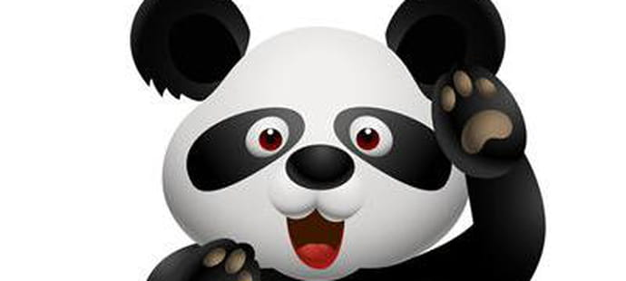 SEO : Google en train de déployer un nouveau Panda