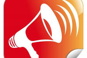 Le groupe Mediapost devient Mediapost Communication