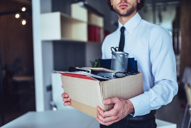Licenciement pour motif personnel: conditions et indemnités