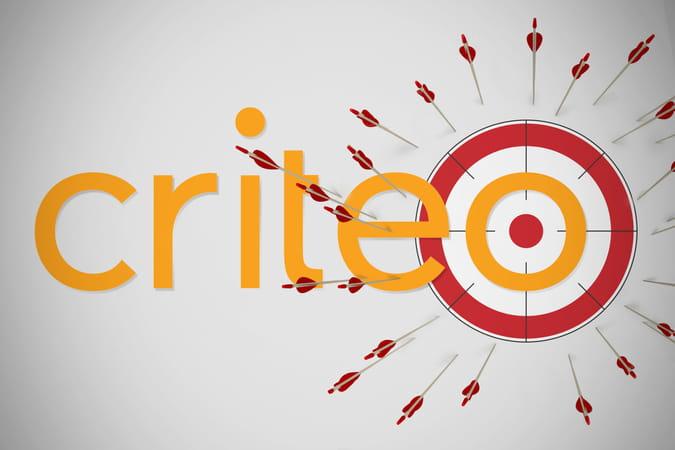 Comment Criteo a raté le coche de la diversification