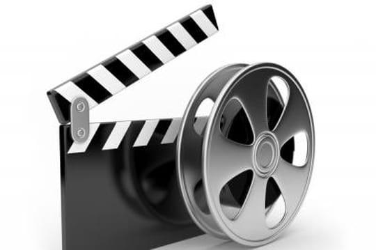 Dailymotion met en ligne gratuitement quatre séries inédites en France