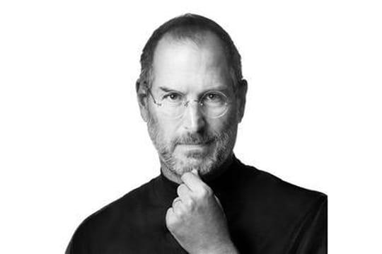 Comment Steve Jobs a empêché Google de monter une équipe de développeurs à Paris en 2006