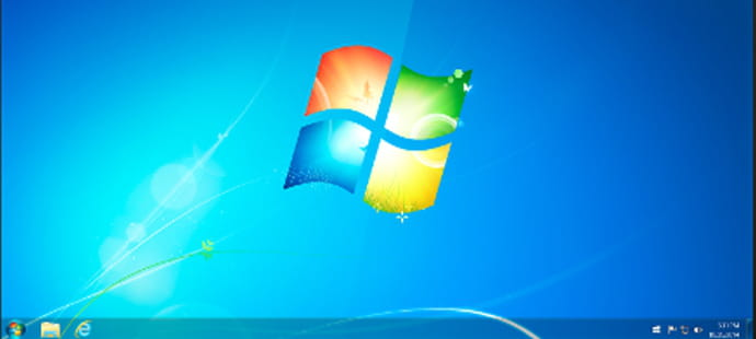 Vente de PC sous Windows 7 : c'est officiellement fini