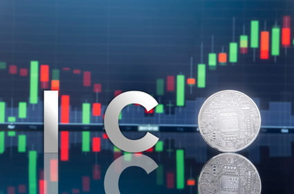 Comment les fonds d'investissement comptent sortir des ICO