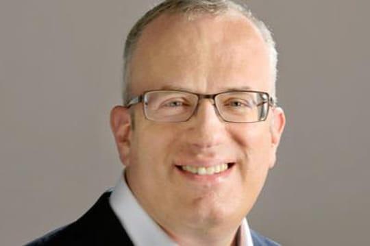 Remous à la tête de Mozilla après la nomination du nouveau CEO