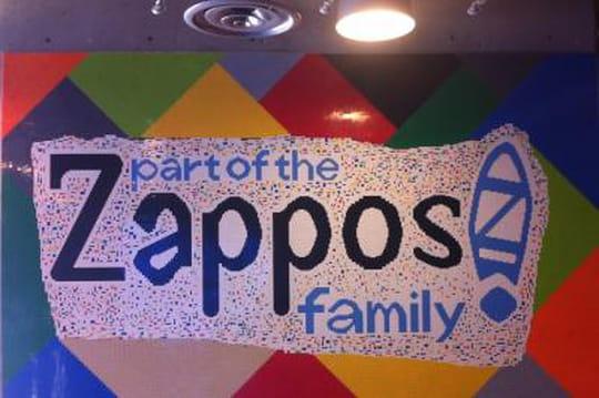 L'incroyable culture d'entreprise imaginée par Zappos