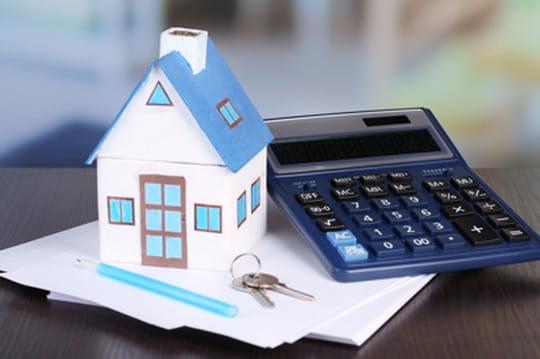 Plus-value immobilière
