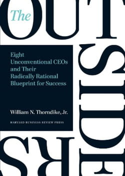 the outsiders by william thorndike jr pdf