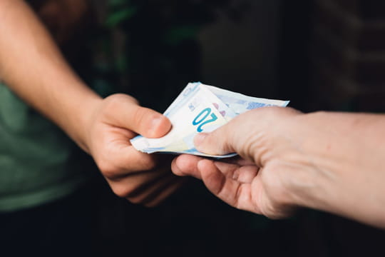 Complément de loyer: définition et exemples
