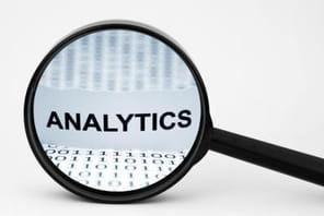 Migrer de Google Analytics à Universal Analytics : ce qu'il faut savoir