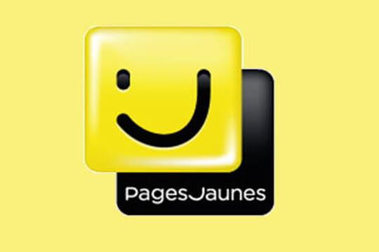 PagesJaunes veut contrer Google dans la recherche locale