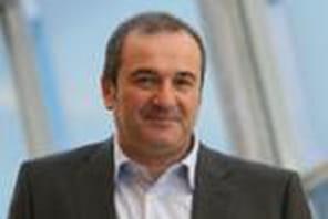 "Maurice Ricci (Akka):""Nous allons recruter 1600personnes en 2011"""