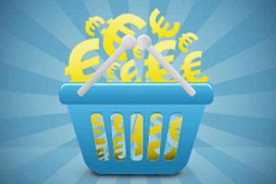 L'Autorité de la concurrence lance une grande enquête sur le secteur de l'e-commerce