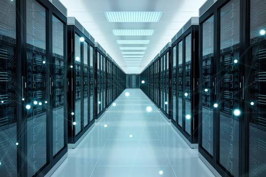 Clean data rooms: en quoi consiste cette offre cloud des Gafa?
