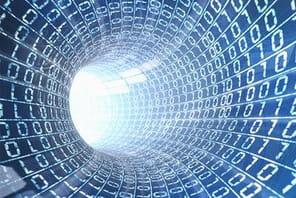 VMware lance NSX, son hyperviseur pour la virtualisation réseau