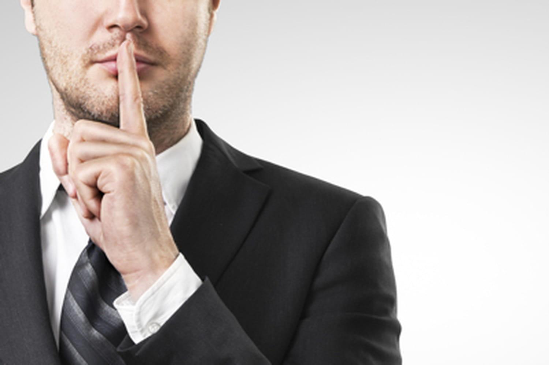CICE: le secret un peu honteux des grandes entreprises françaises
