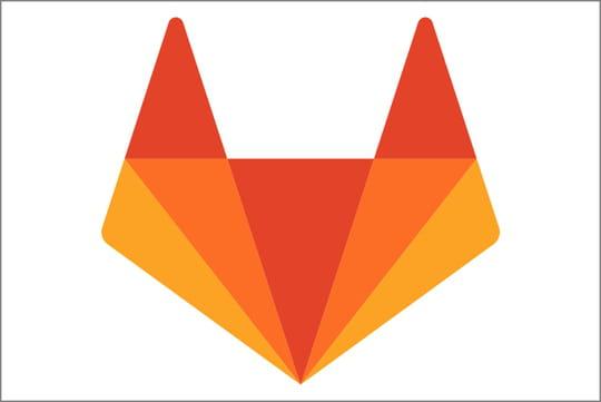 GitLab: API, pricing, CI/CD...