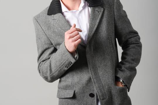 18basiques qu'un homme moderne devrait avoir dans sa garde-robe