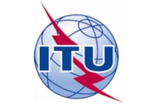 L'ITU lance un concours pour récompenser les visionnaires