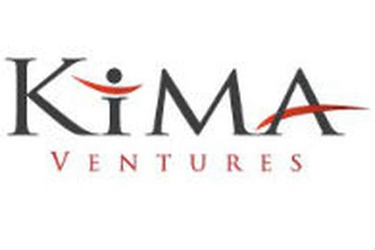 Kima Ventures mise 100000euros dans la ballerine enroulable