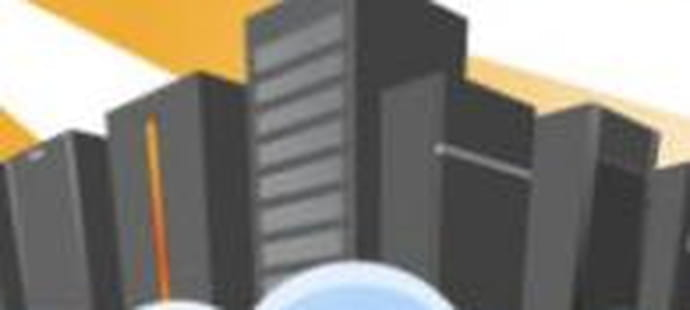 Amazon Web Services : ASP.Net désormais supporté par le gestionnaire de déploiement