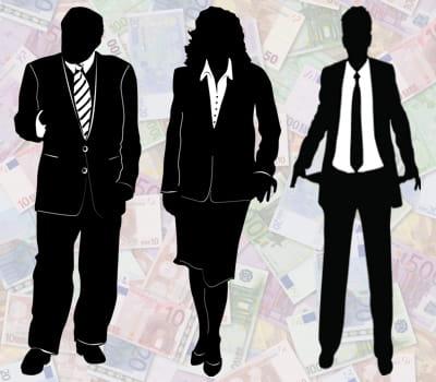 découvrez la répartition des richesses en france.