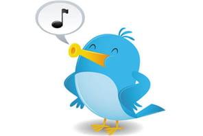 Social Analytics: Thomson Reuters intègre les données de Twitter