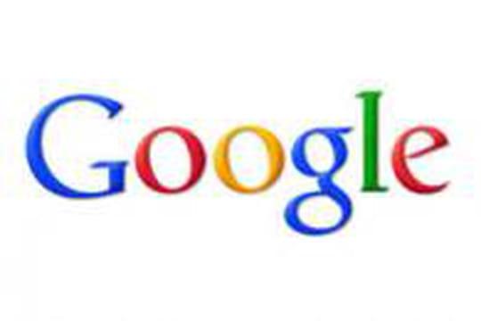 SEO : Google favorise-t-il Wikipédia ?