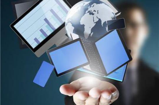 BYOD : les jeunes salariés peu respectueux des règles de sécurité ?
