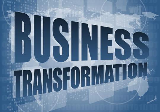 Innovation IT: un gap entre les attentes des entreprises et les moyens des DSI