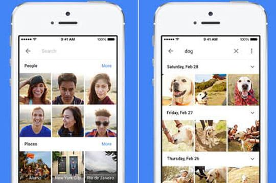 Les 10 meilleures applications du moment pour iPhone, iPad et Android
