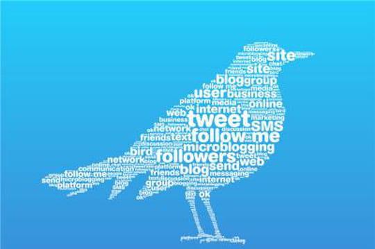 Twitter perd son PDG... et veut se réinventer