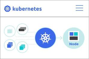 Comment Kubernetes perce les frontières du cloud