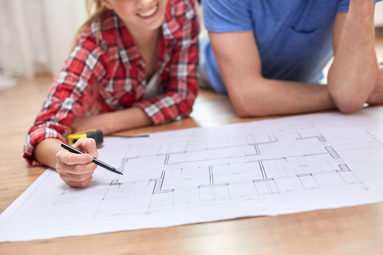 Transformer un local en habitation: comment faire
