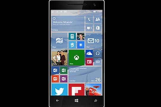 Windows 10 Mobile : Microsoft va contrôler les mises à jour
