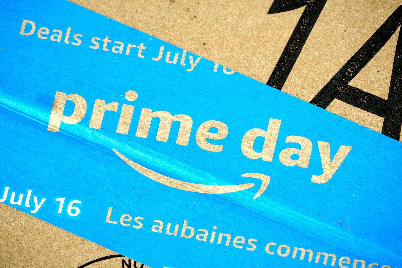 Prime Day 2021: date, bons plans... Ce qu'il faut savoir