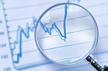 quels acteurs de l'e-business ont enregistré les plus fortes hausses en bourse