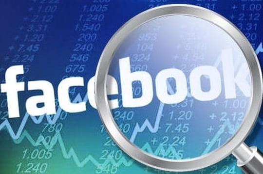 Facebook Ads : le top 10 des annonceurs en France