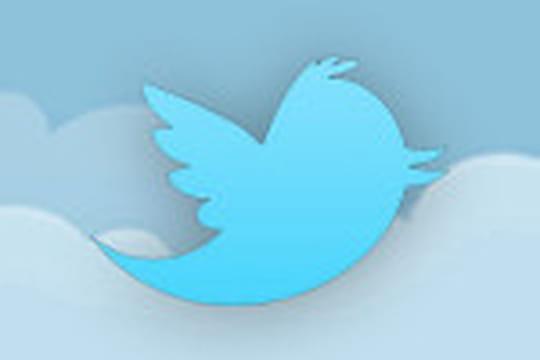 Twitter service photo Yfrog Ecosystème