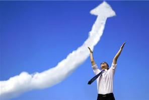 Cegid: le chiffre d'affaires SaaS explose de47,9%