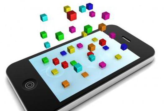 Orange et Publicis investissent dans l'ad-exchange mobile, MoPub