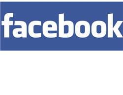 facebook et twitter sont de gros consommateurs d'url raccourcis.