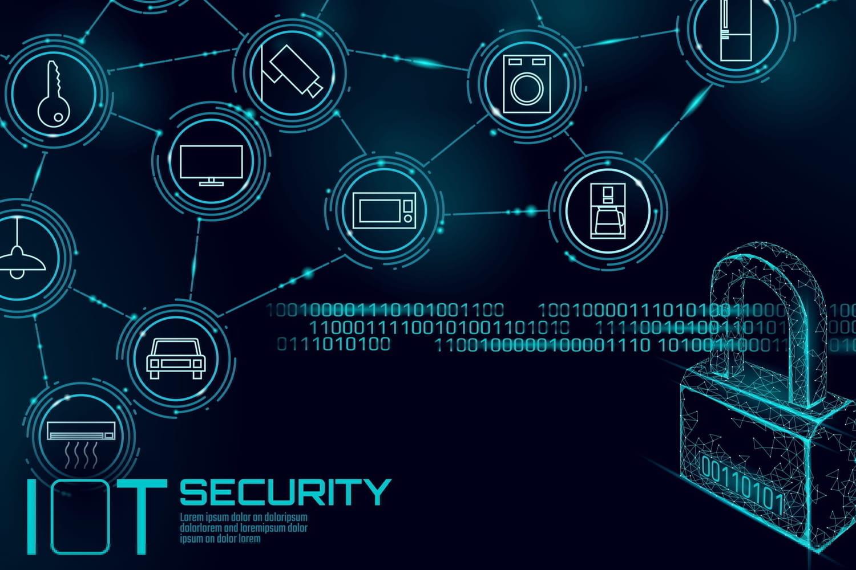Botnet: Mirai, DDoS… quelles sont les attaques contre l'IoT?