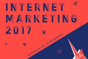 Internet marketing 2017: les meilleurs extraits de la bible du digital