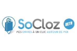 Confidentiel : Socloz lève près d'un million d'euros auprès d'Alven et Fa Dièse
