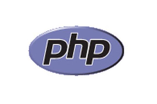 Qualité logicielle : PHP et PostgreSQL plus propres que Linux