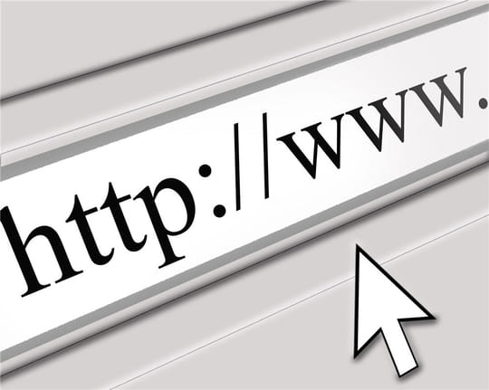 Audience Internet France: 19,9millions d'internautes ont visité un site de sport en juillet