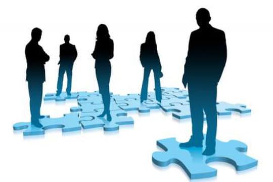 Devoteam va recruter 500 personnes en France  en 2015