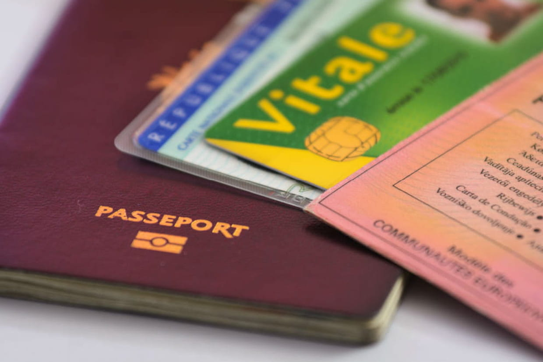 Justificatif de domicile : liste des documents valables